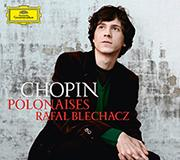 Chopin: Polonezy.
